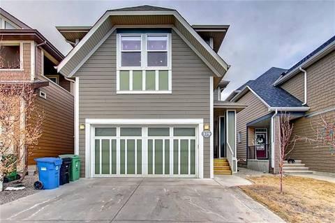 379 Mahogany Terrace Southeast, Calgary | Image 2