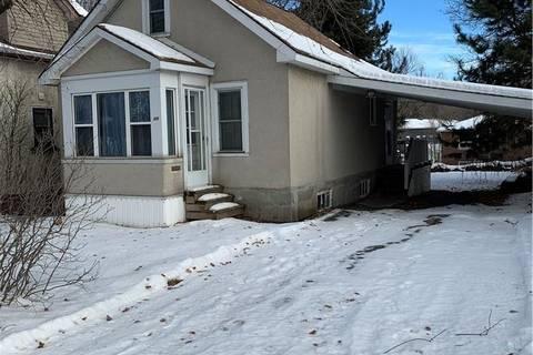 House for sale at 379 Ontario St Sudbury Ontario - MLS: 2065654