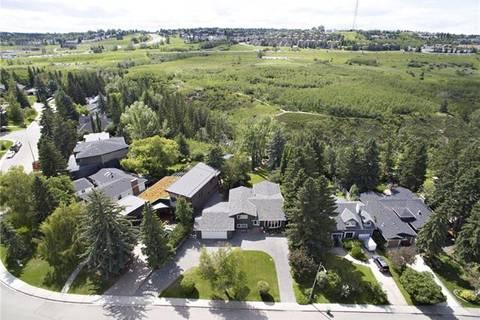 House for sale at 379 Wildwood Dr Southwest Calgary Alberta - MLS: C4292478