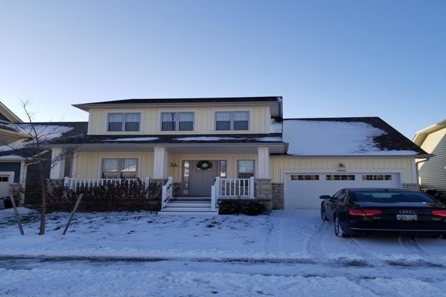 House for sale at 3793 Ryan Ave Crystal Beach Ontario - MLS: H4095486
