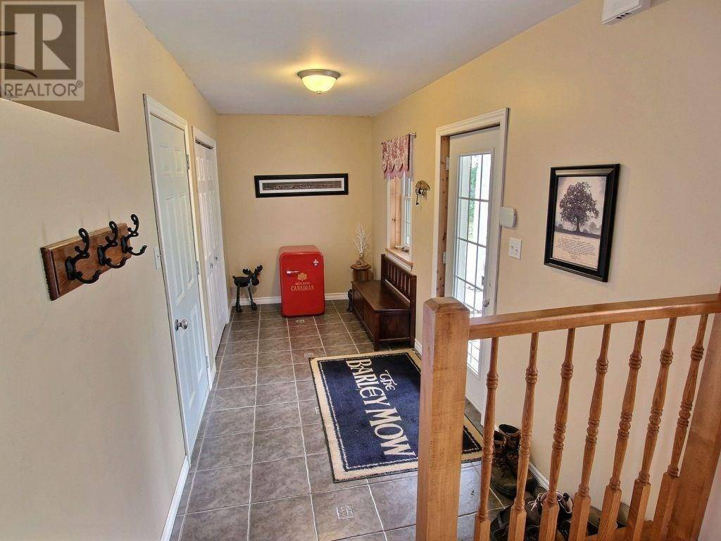 3795 Gregoire Road, Russell | Image 2