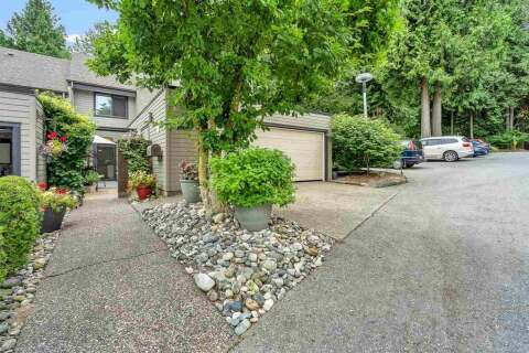 Townhouse for sale at 3795 Nico Wynd Dr Surrey British Columbia - MLS: R2460451