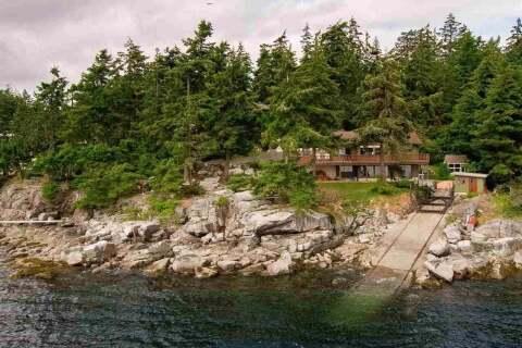 House for sale at 3798 Mallard Pl No City Value British Columbia - MLS: R2476010