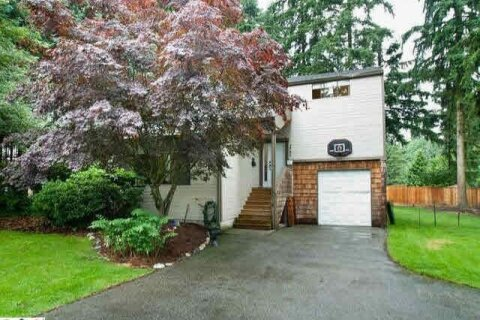 House for sale at 3799 196a St Langley British Columbia - MLS: R2525806