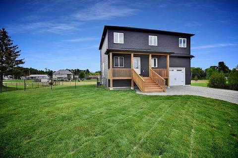 House for sale at 3799 Harry's Ln Ramara Ontario - MLS: S4486533