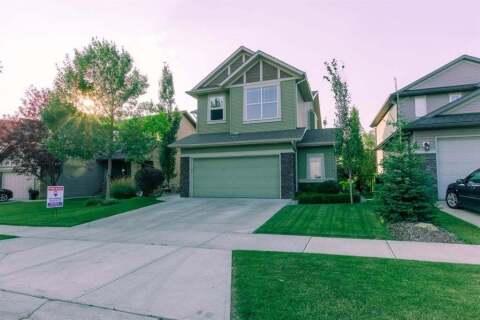 House for sale at 38 Drake Landing  Dr Okotoks Alberta - MLS: A1032105