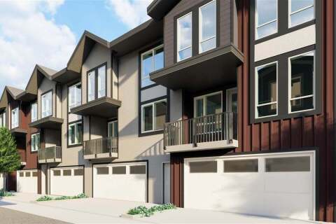 Townhouse for sale at 11851 232 St Unit 38 Maple Ridge British Columbia - MLS: R2509492