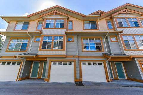 Townhouse for sale at 12036 66 Ave Unit 38 Surrey British Columbia - MLS: R2379461