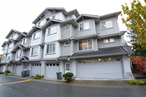 Townhouse for sale at 12040 68 Ave Unit 38 Surrey British Columbia - MLS: R2511683