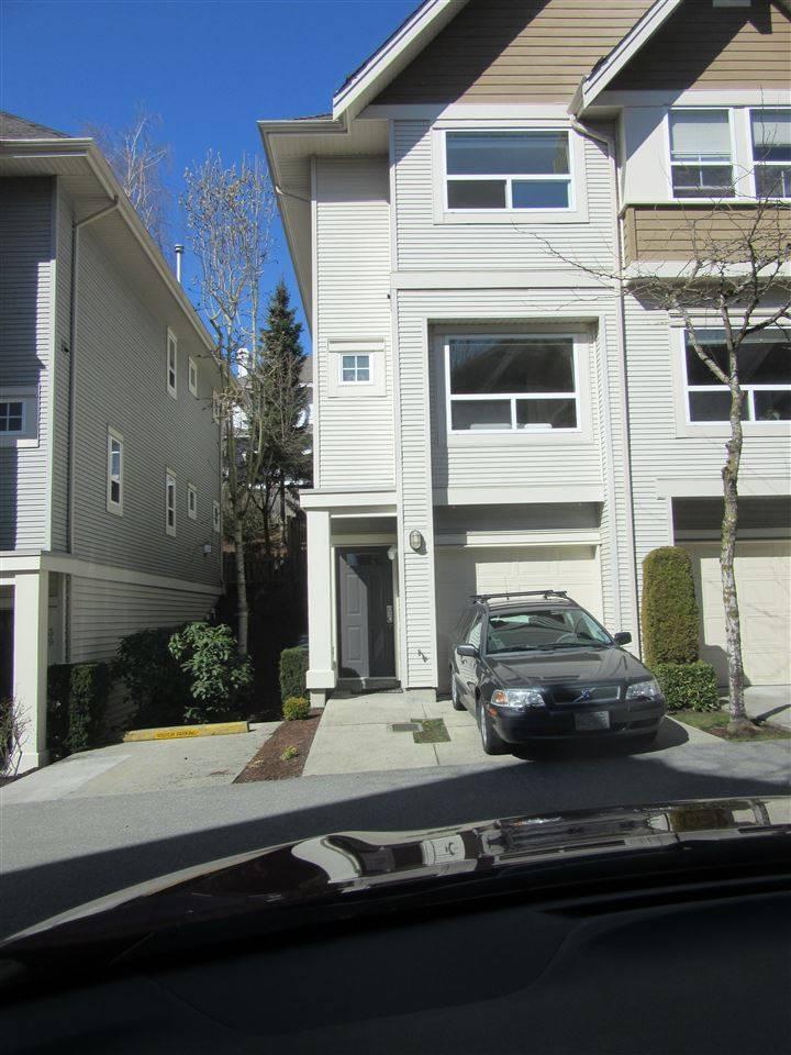 Buliding: 15065 58 Avenue, Surrey, BC