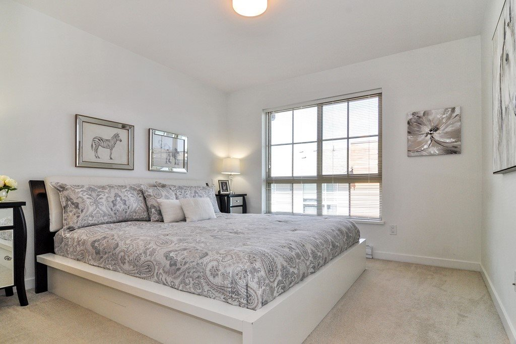 For Sale: 38 - 16261 23a Avenue, Surrey, BC   4 Bed, 3 Bath Townhouse for $669,000. See 20 photos!