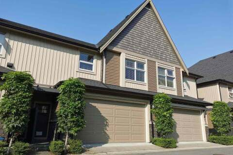 Townhouse for sale at 19095 Mitchell Rd Unit 38 Pitt Meadows British Columbia - MLS: R2494477