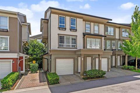Townhouse for sale at 19505 68a Ave Unit 38 Surrey British Columbia - MLS: R2375930