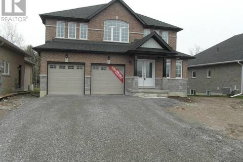 House for sale at 20 Alcorn Dr Unit 38 Lindsay Ontario - MLS: 192622
