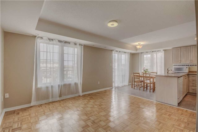 For Sale: 38 - 200 Mclevin Avenue, Toronto, ON | 2 Bed, 1 Bath Condo for $364,900. See 9 photos!