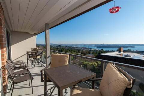Townhouse for sale at 2216 Folkestone Wy Unit 38 West Vancouver British Columbia - MLS: R2437160