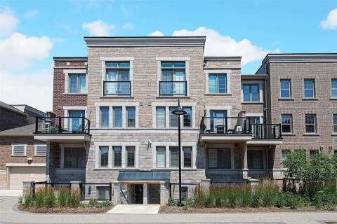 Home for sale at 2315 Sheppard Ave Unit 38 Toronto Ontario - MLS: W4821921