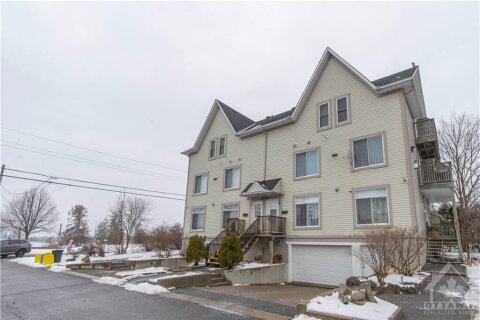 Condo for sale at 240 Mississippi Ct Unit 38 Carleton Place Ontario - MLS: 1222093