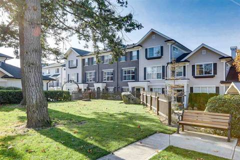 Townhouse for sale at 2469 164 St Unit 38 Surrey British Columbia - MLS: R2417002