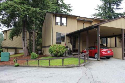 Townhouse for sale at 2998 Mouat Dr Unit 38 Abbotsford British Columbia - MLS: R2473992
