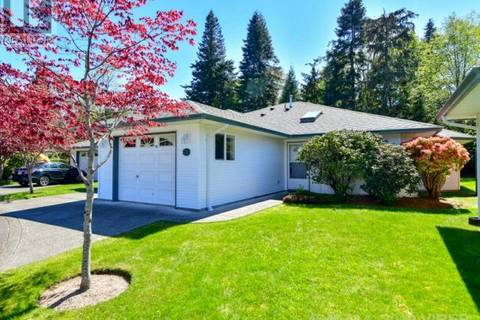 Townhouse for sale at 396 Harrogate Rd Unit 38 Campbell River British Columbia - MLS: 454073