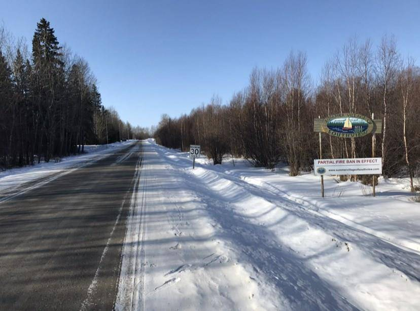 Residential property for sale at 42 Lakeview Ave Unit 38 Rural Lac Ste. Anne County Alberta - MLS: E4191672