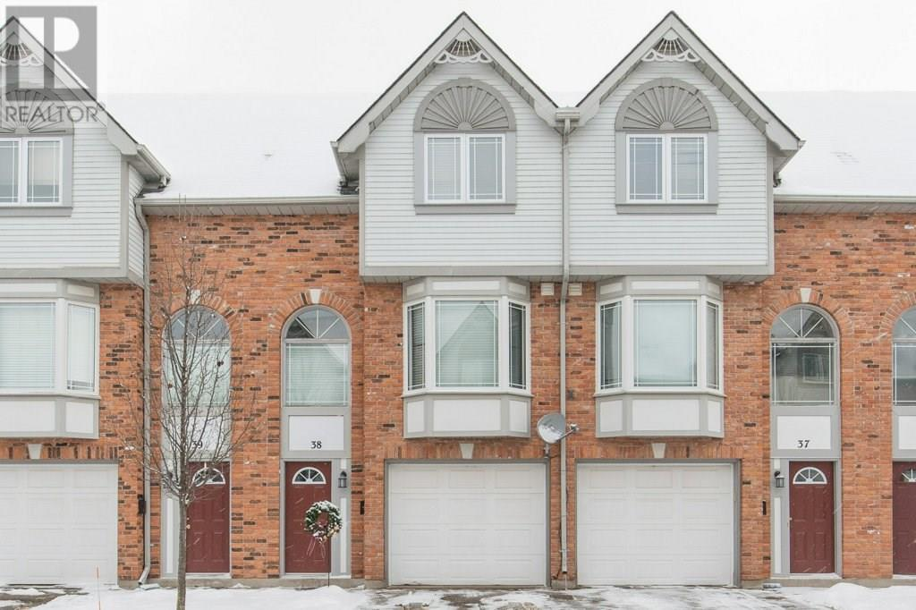 Removed: 38 - 46 Conestoga Road, Woodstock, ON - Removed on 2018-01-29 21:05:21