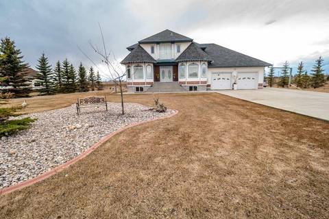 38 52477 Highway, Rural Strathcona County | Image 1