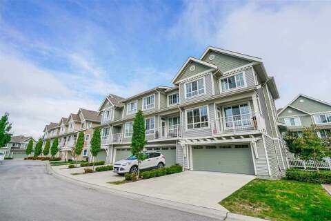 Townhouse for sale at 5510 Admiral Wy Unit 38 Delta British Columbia - MLS: R2494221
