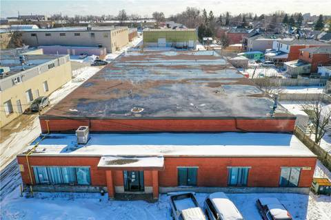 Commercial property for sale at 57 Mack & 38 Milne Ave Toronto Ontario - MLS: E4696405