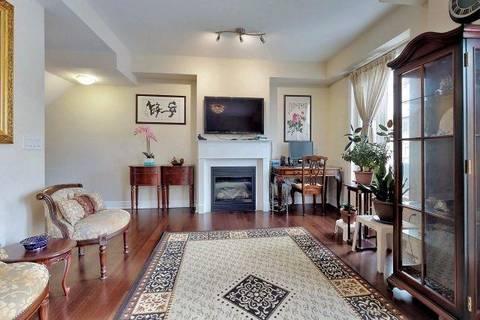 Condo for sale at 61 Beverley Glen Blvd Unit 38 Vaughan Ontario - MLS: N4375063