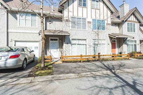 Townhouse for sale at 6465 184a St Unit 38 Surrey British Columbia - MLS: R2442918