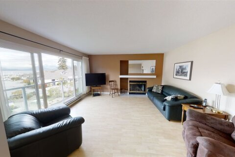Condo for sale at 696 Trueman Rd Unit 38 Gibsons British Columbia - MLS: R2507629