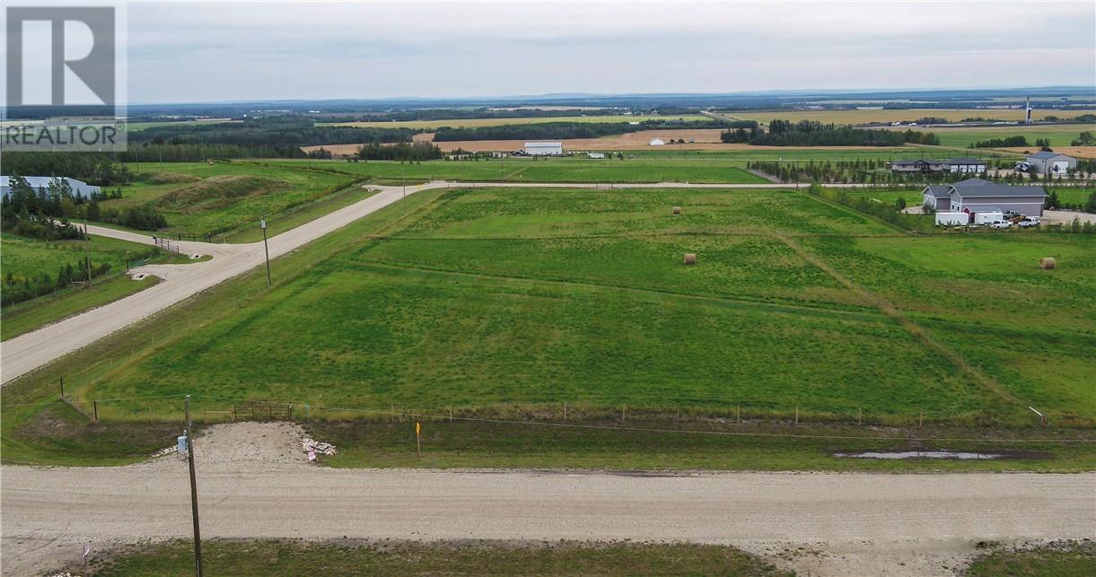 Buliding: 713019 Range Road 71, Grande Prairie County Of,