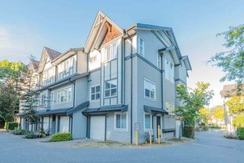Townhouse for sale at 8737 161 St Unit 38 Surrey British Columbia - MLS: R2484154
