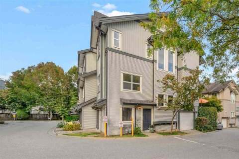 Townhouse for sale at 8737 161 St Unit 38 Surrey British Columbia - MLS: R2509435