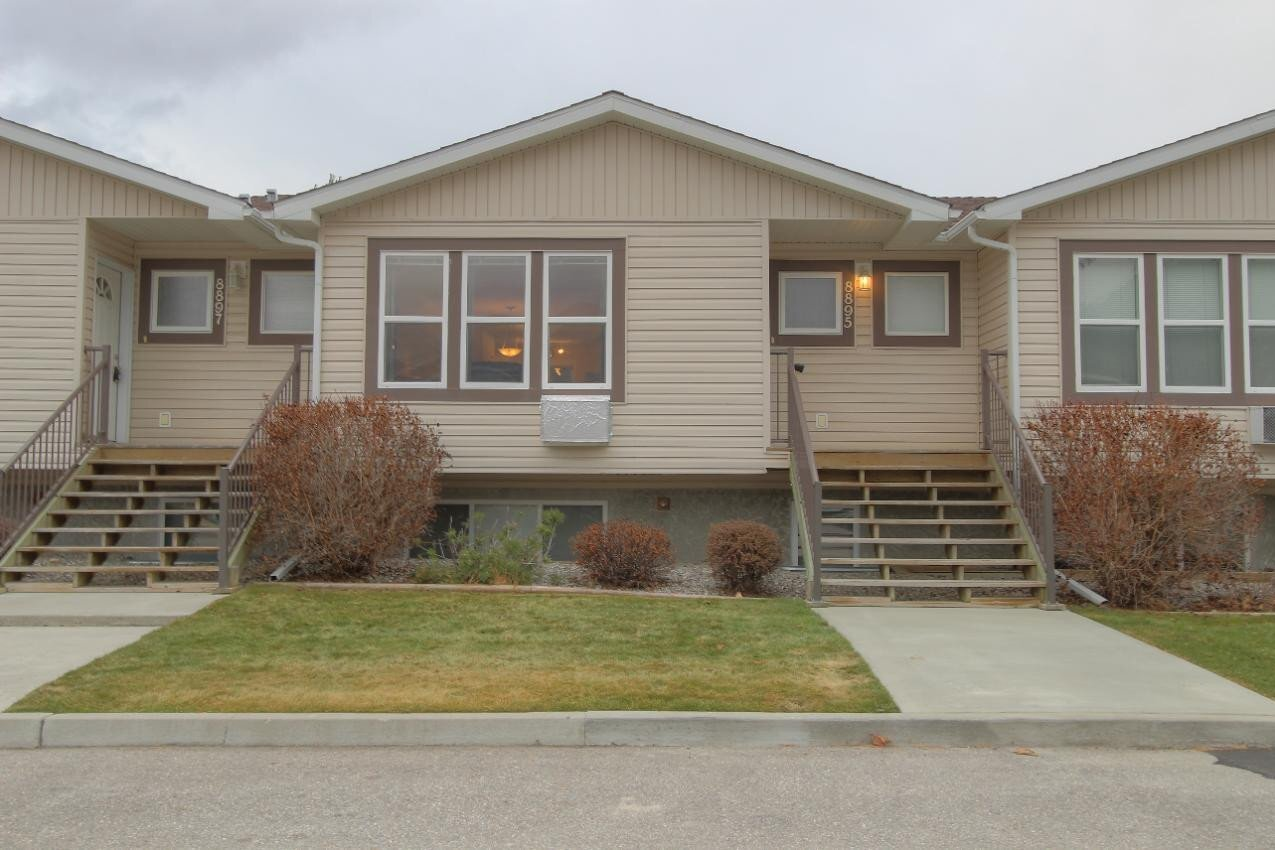Townhouse for sale at 8895 Doherty St Unit 38 Canal Flats British Columbia - MLS: 2455601
