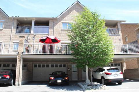 Townhouse for sale at 8900 Bathurst St Unit 38 Vaughan Ontario - MLS: N4519759