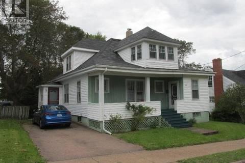 House for sale at 38 Aberdeen St Truro Nova Scotia - MLS: 201908699