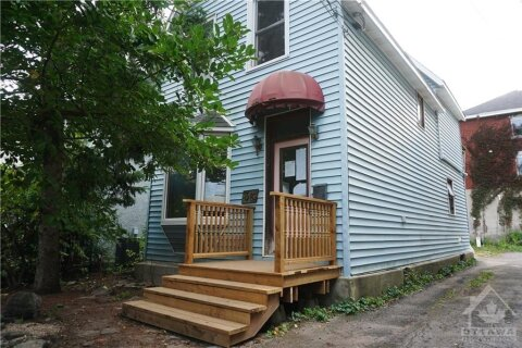 House for sale at 38 Adelaide St Ottawa Ontario - MLS: 1208816