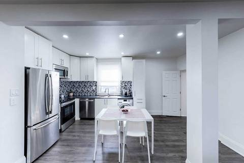 House for sale at 38 Ashford Blvd Hamilton Ontario - MLS: X4670887