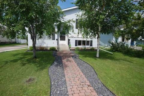 House for sale at 38 Aspen Glen Cres Spruce Grove Alberta - MLS: E4163372