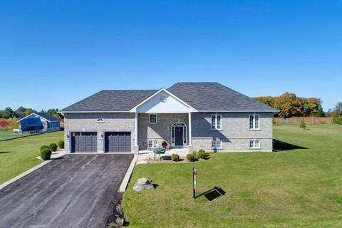 House for sale at 38 Asselin Dr Tiny Ontario - MLS: S4604647