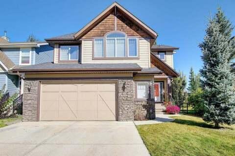 House for sale at 38 Auburn Sound Green SE Calgary Alberta - MLS: A1033150