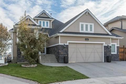 House for sale at 38 Auburn Sound Pl Southeast Calgary Alberta - MLS: C4273125