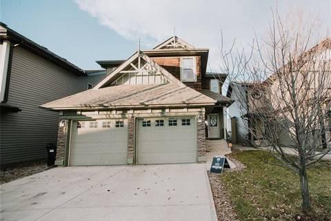 House for sale at 38 Autumn Grove Se Gr Southeast Calgary Alberta - MLS: C4274817