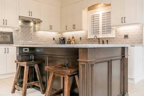 House for sale at 38 Bamburg St Georgina Ontario - MLS: N4517706