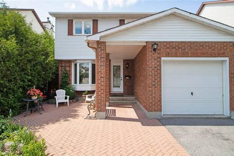 House for sale at 38 Bernier Te Kanata Ontario - MLS: 1155342
