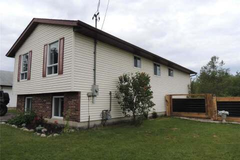 House for sale at 38 Braemore St Southgate Ontario - MLS: X4802912
