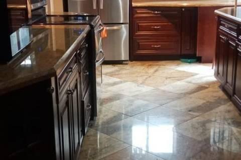 House for sale at 38 Braidwood Lake Rd Brampton Ontario - MLS: W4415069
